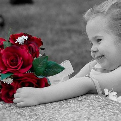 Fotografije beba i djece - Page 6 11269821