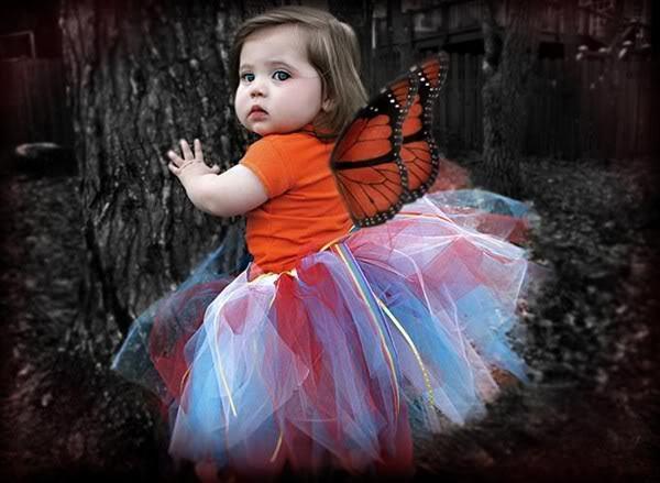Fotografije beba i djece - Page 6 11314286