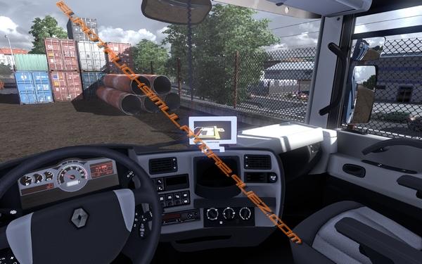 <b>Euro</b> <b>Truck</b> <b>Simulator</b> <b>2</b> sur Steam   Toutes <b>les</b> éval.