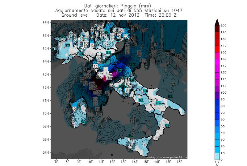 [Immagine: 12-novembre-2012-%28Italia%29.png]