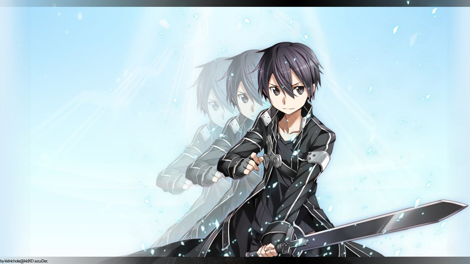 wallpapers hd 1920x1080 sword art online