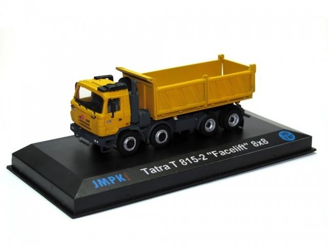 Neuheiten von JMPK Img-0116