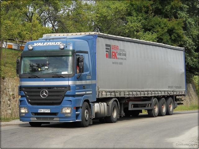Mercedes Actros Mp2-Записване  Mercedes-Benz-Actros-Mp2-Megaspace-1844---Valerius
