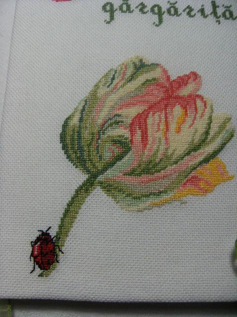 Brandusa - goblen galerie - Pagina 8 12328551