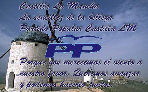 Precampaña del Partido Popular (PP) Molinos13-copia
