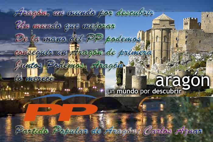 Precampaña del Partido Popular (PP) 20061023005507-ebro.zaragoza-copia