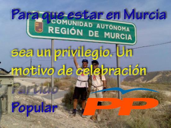 Precampaña del Partido Popular (PP) 1244521