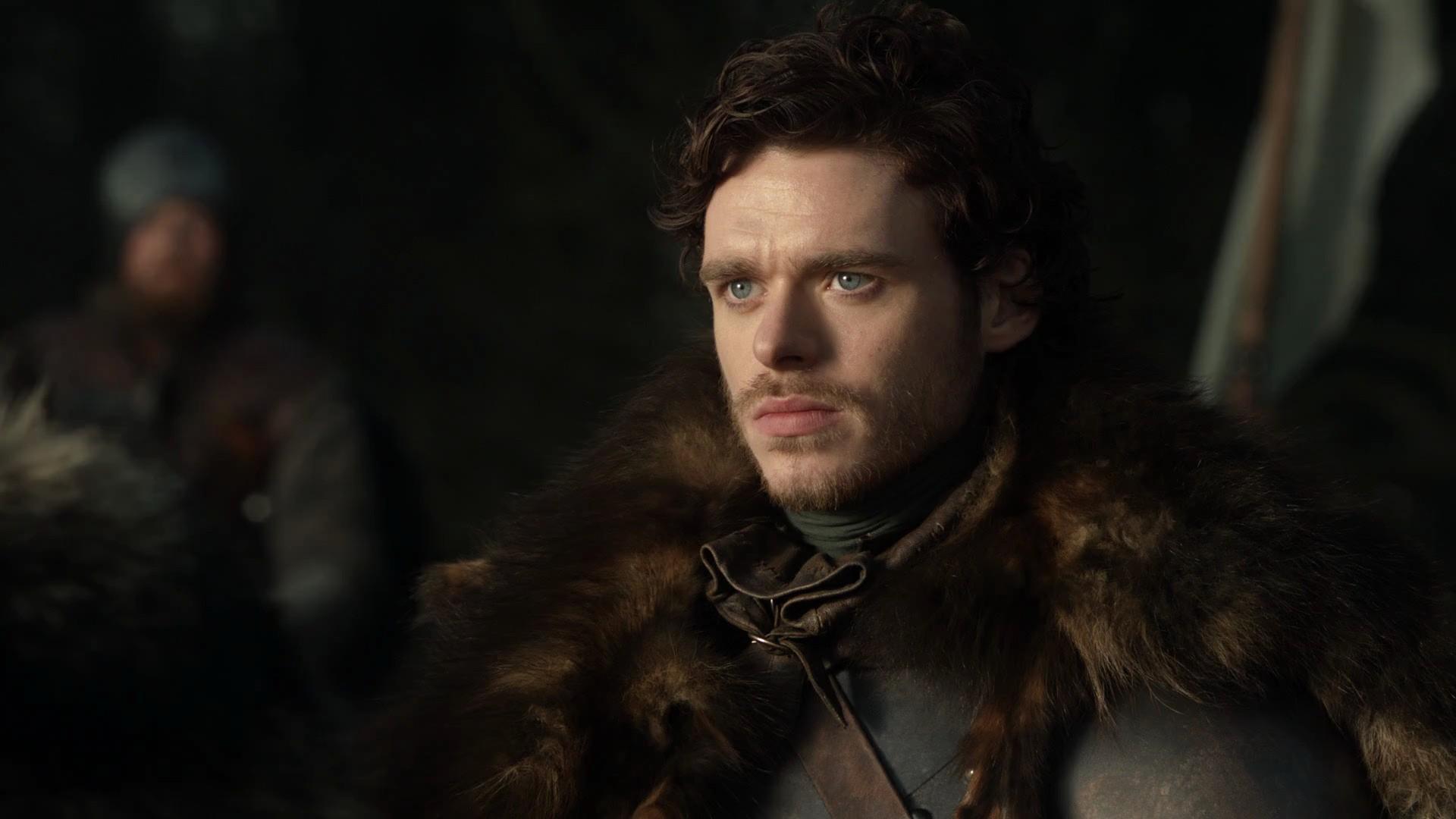 Game of Thrones – Temporada 1 Completa (2011) BRRip 1080p Español