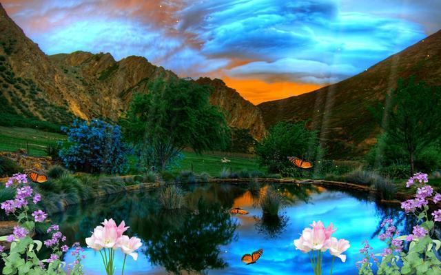 Divna priroda - Page 3 12584121