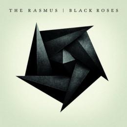 THE RASMUS BLACK ROSES 2008 1277436