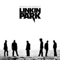 LINKIN PARK MINUTES TO MIDNIGHT 2007 1277486