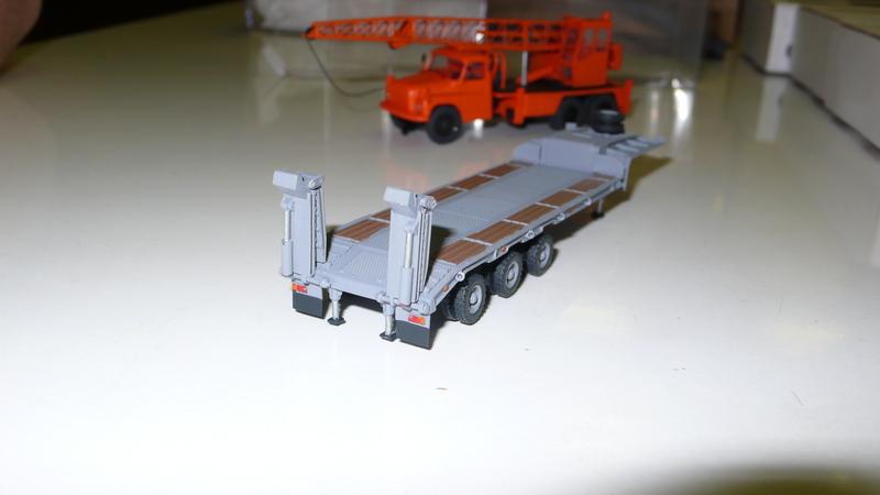 Master Modell Brno - Seite 2 P1330469