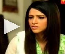 Humnasheen 19 May 2013 Epsiode 11