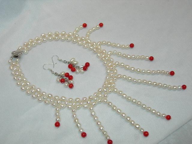 13131971 - <>i love _Pearl _Jewelry<>