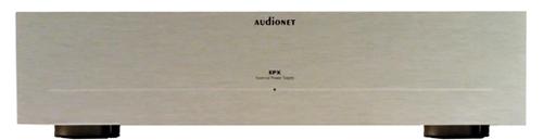 DSM competitor: AudioNET DNP