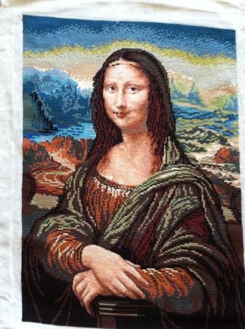 Daniela - goblen galerie 13149831