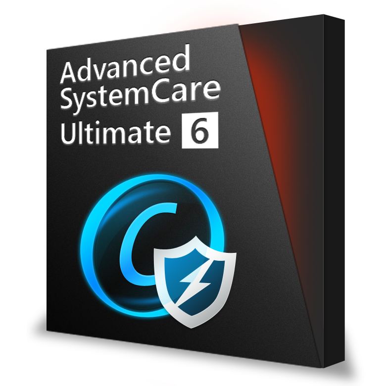 Live crack Advanced SystemCare Ultimate v6.1.0.296 Fileserve