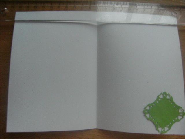 Brandusa - goblen galerie - Pagina 9 13267626