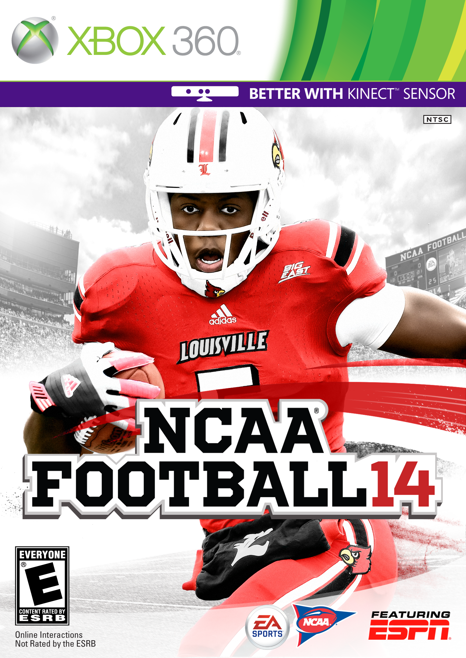 covers com college football forum football s