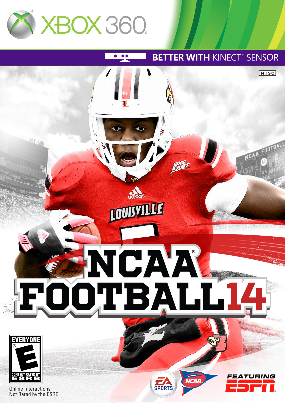 covers com college football forum football s