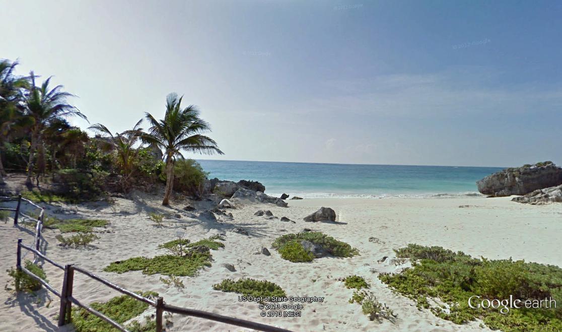 playa nudistas en brasil cuajimalpa