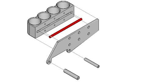 Shell-holder-2.jpg