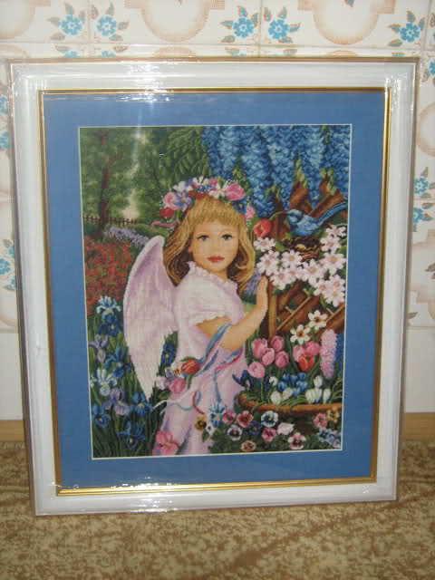 Tina - goblen galerie - Pagina 4 13842381