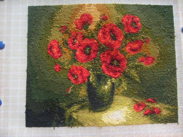 Brandusa - goblen galerie - Pagina 10 13875166