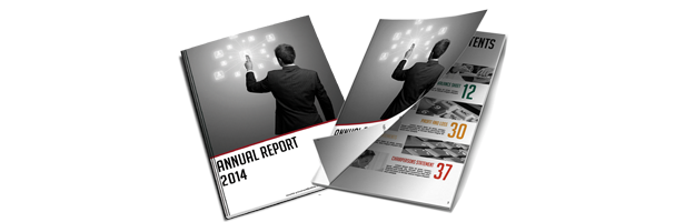iPad & Tablet Business Annual Report