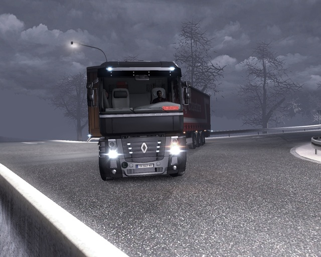 Screenshots (800x600px.)-1 - Page 3 Ets2-00002