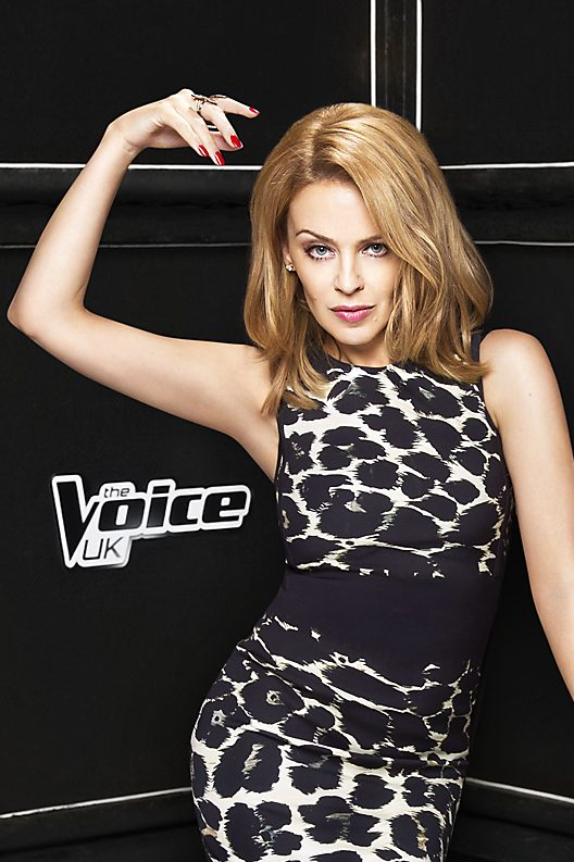 Programa >> The Voice UK - Página 2 The-Voice-05
