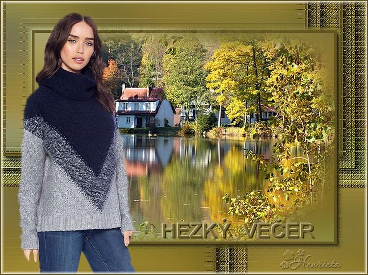 An den Beitrag angehängtes Bild: http://www3.picturepush.com/photo/a/14881751/img/14881751.jpg