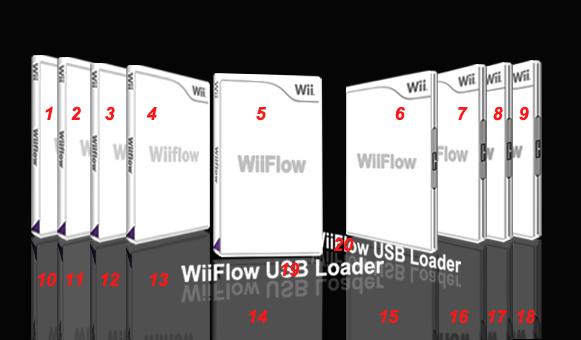 Download Wiiflow 4 3 E - erogonreporter