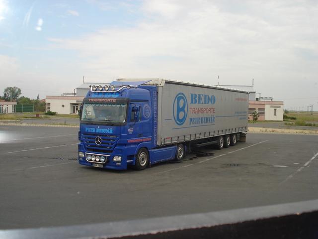 Real Truck Picture Contest- Гласуване 11