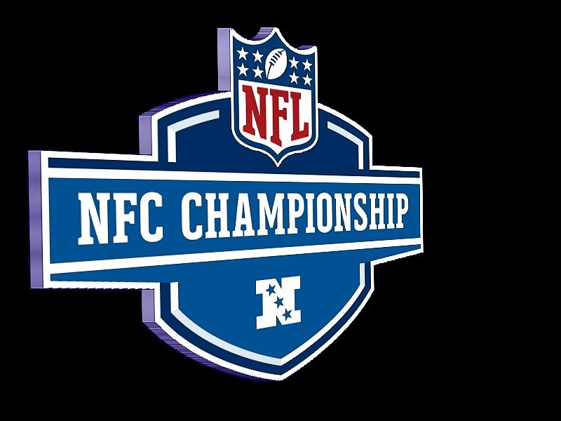 10x1-NFC-Championship-3D.png