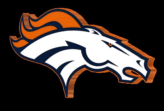 DenverBroncos-3D-Logo.png