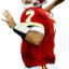 Chiefs' Matt Cassel - 483x7... - NFL Players render cuts!