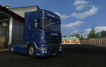 Scania - Page 3 4174926