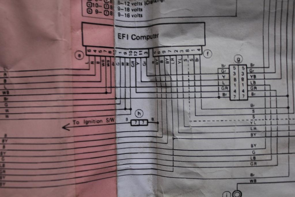 1uzfe swap wiring harness 1uzfe image wiring diagram 1uz swap wiring diagram wiring diagram on 1uzfe swap wiring harness