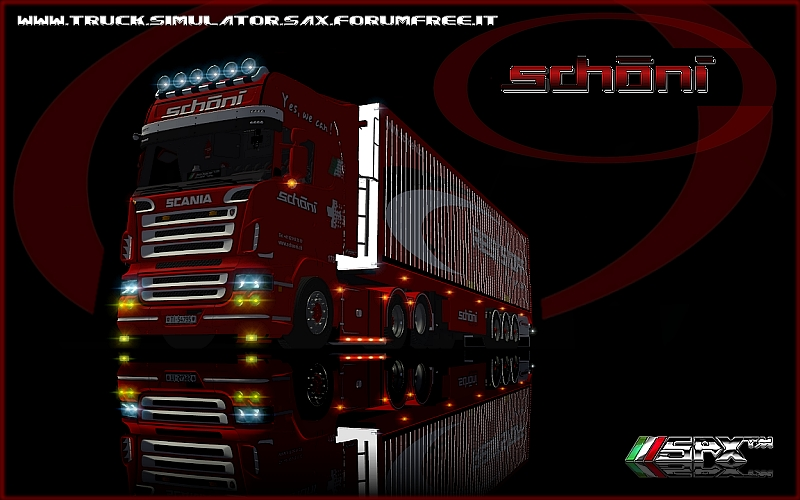 Scania - Page 4 >