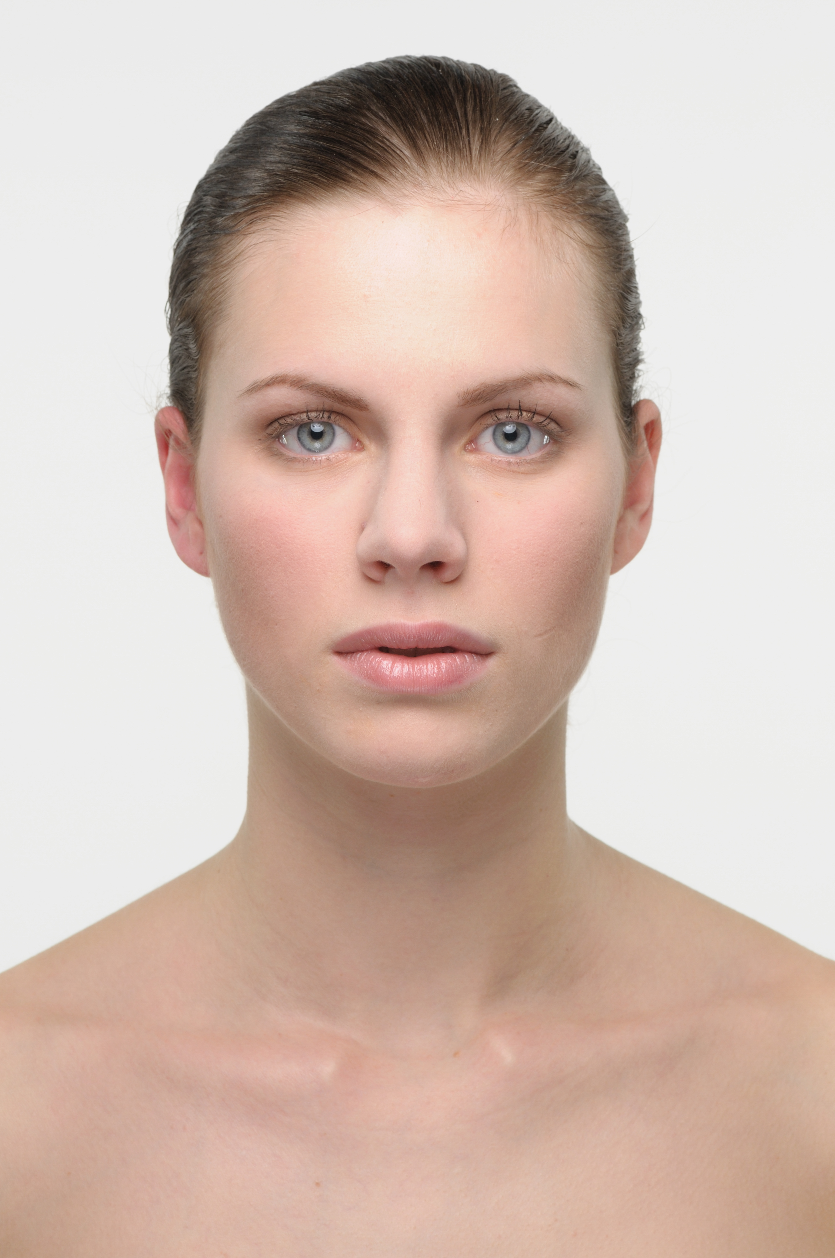Face]
