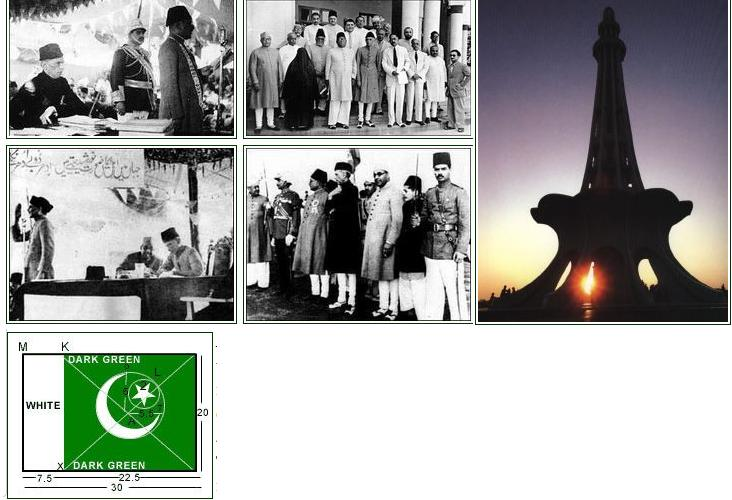 lahore resolution On 26th march, 1940 the muslim league resolved that,  the resolution of the muslim league was passed unanimously at lahore and placed before the.