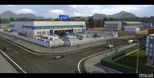 Euro Truck Simulator2 - Страница 5 5392946
