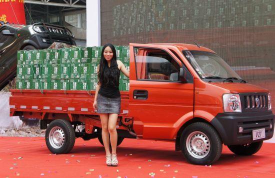 Resultado de imagen para Sokon Motor vehicle
