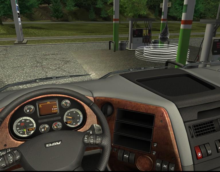 Скачать бесплатно http//www.ets-gts.ru/load/euro_truck_simulator