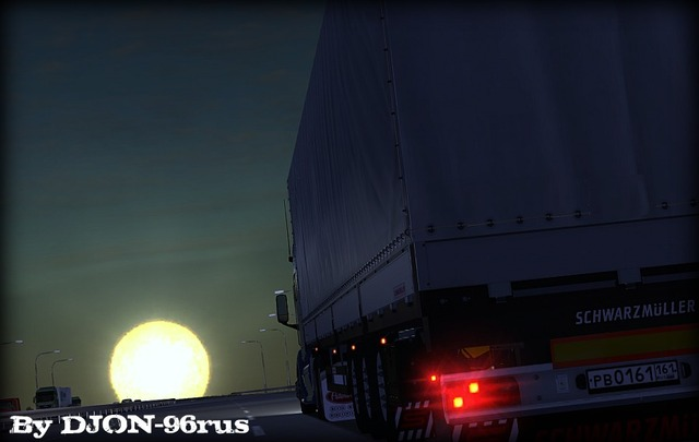 Скриншоты из игры 2 - Страница 4 6066576