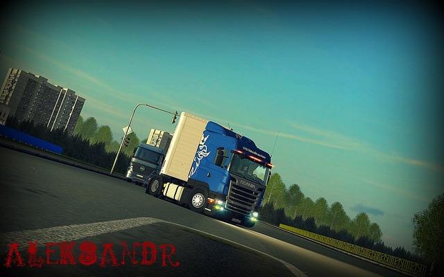 Скриншоты из игры 2 - Страница 4 6069916
