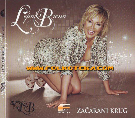 Novi Albumi 2011 Lepa Brena 2011 Novi Album