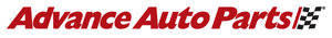 The best couponing I've done has been at Advance Auto Parts.  If you need car parts You should check them out. Here's an exclusive offer to get up to 40% off your first order since I referred you.