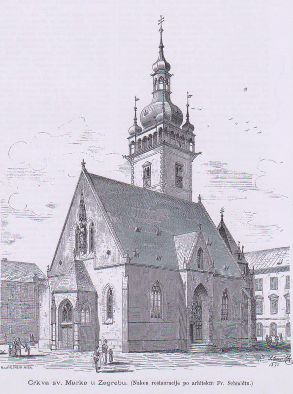 Povijest grada Zagreba Vienac-1875,-str.-845.bmp